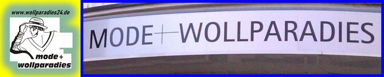 Wollparadies